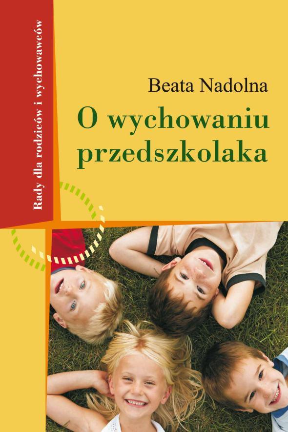 o-wychowaniu-przedszkolaka